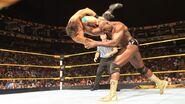 7-26-11 NXT 1