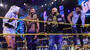 8-17-21 NXT 6