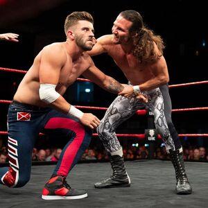 9-18-19 NXT UK 11.jpg
