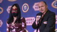 CMLL Informa (November 13, 2019) 11
