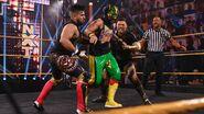 December 30, 2020 NXT results.29