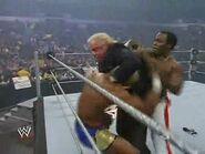February 19, 2008 ECW.00007