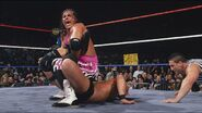 History of WWE Images.32