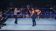 January 17, 2019 iMPACT results.00006