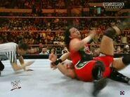 January 27, 2008 WWE Heat results.00015