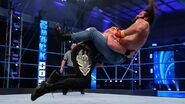 May 15, 2020 Smackdown results.24