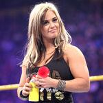 NXT 11-9-10 23.jpg