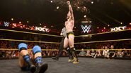 NXT 6-22-16 4