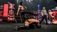 November 5, 2020 NXT UK 23