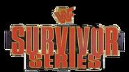 Survivorseries97
