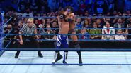 The Best of WWE The Best SmackDown Matches of the Decade.00035