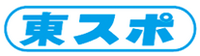 Tokyo Sports Logo.png