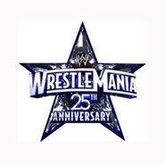 WM logo3