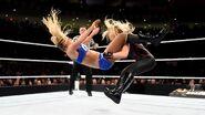 WWE Roadblock 2016.23