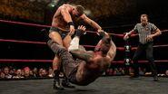 1-30-20 NXT UK 13