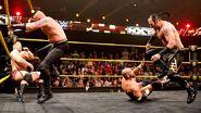 11-20-14 NXT 17