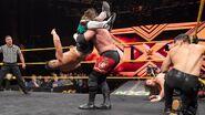 12-5-18 NXT 4