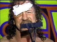 4-11-95 ECW Hardcore TV 12
