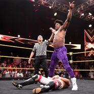 6-14-17 NXT 15