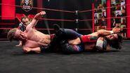 6-3-21 NXT UK 4