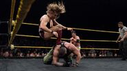 April 4, 2018 NXT results.3