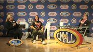 CMLL Informa (April 14, 2021) 14