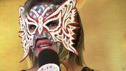 CMLL Informa (February 22, 2017) 8