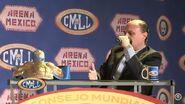 CMLL Informa (November 25, 2020) 13