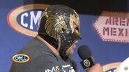 CMLL Informa (October 16, 2019) 15