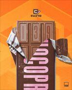 ChocoPro 139