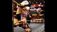 December 2, 2015 NXT.14