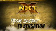 FL NXT From Secret To Sensation 1