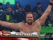 February 26, 2008 ECW.00007