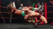 June 24, 2021 NXT UK 15