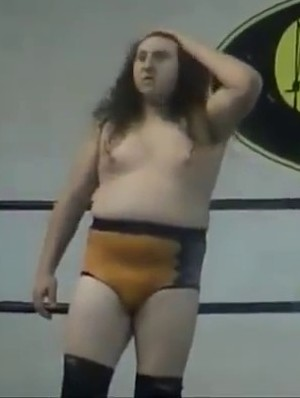 Jimmy Lloyd