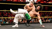 May 25, 2016 NXT.11