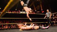 NXT 6-15-16 7