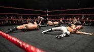 NXT UK 11-7-19 28