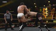 November 27, 2013 NXT.00014