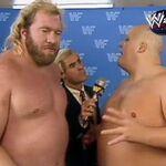 October 5, 1986 Wrestling Challenge.00032.jpg