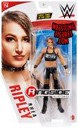 Rhea Ripley (WWE Series 114)