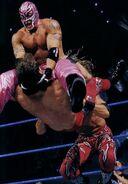 Smackdown-7November2002