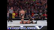 Stone Cold's Best WrestleMania Matches.00036