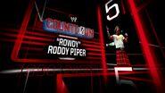 WWE CD Biggest Trash Talkers.00016