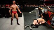 1-2-20 NXT UK 21