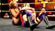1-29-14 NXT 5