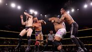 1-8-20 NXT 40