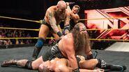 10-17-18 NXT 7