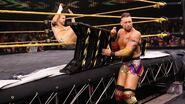 11-20-19 NXT 31