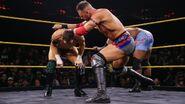11-27-19 NXT 8